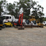 Perth Earthmoving and Excavations Contractors