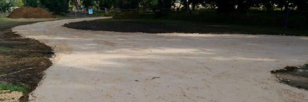 DRIVEWAY-LIMESTONE-CONSTRUCTION-PERTH