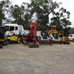 Dobson Excavations -Earthmoving and Excavation Contractors annd Services