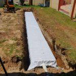 LEACH-DRAIN-INSTALLATION-EARTHMOVING-EXCAVATIONS