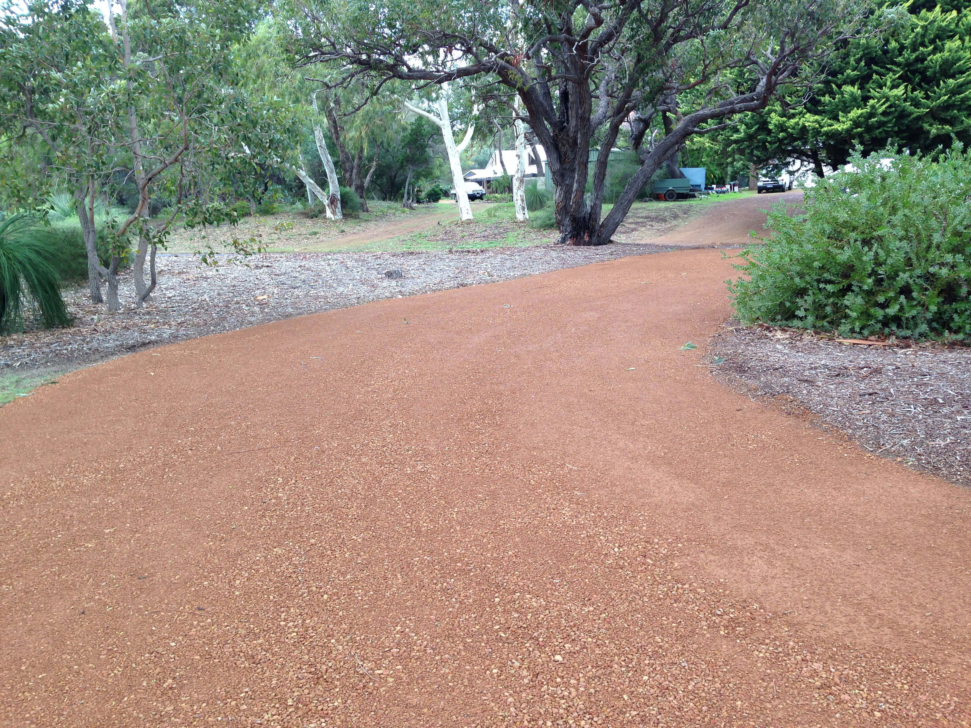 Driveway-Constructions-Dobson-Excavations