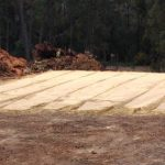 Dobson Excavations Shed Pad Construction and Services
