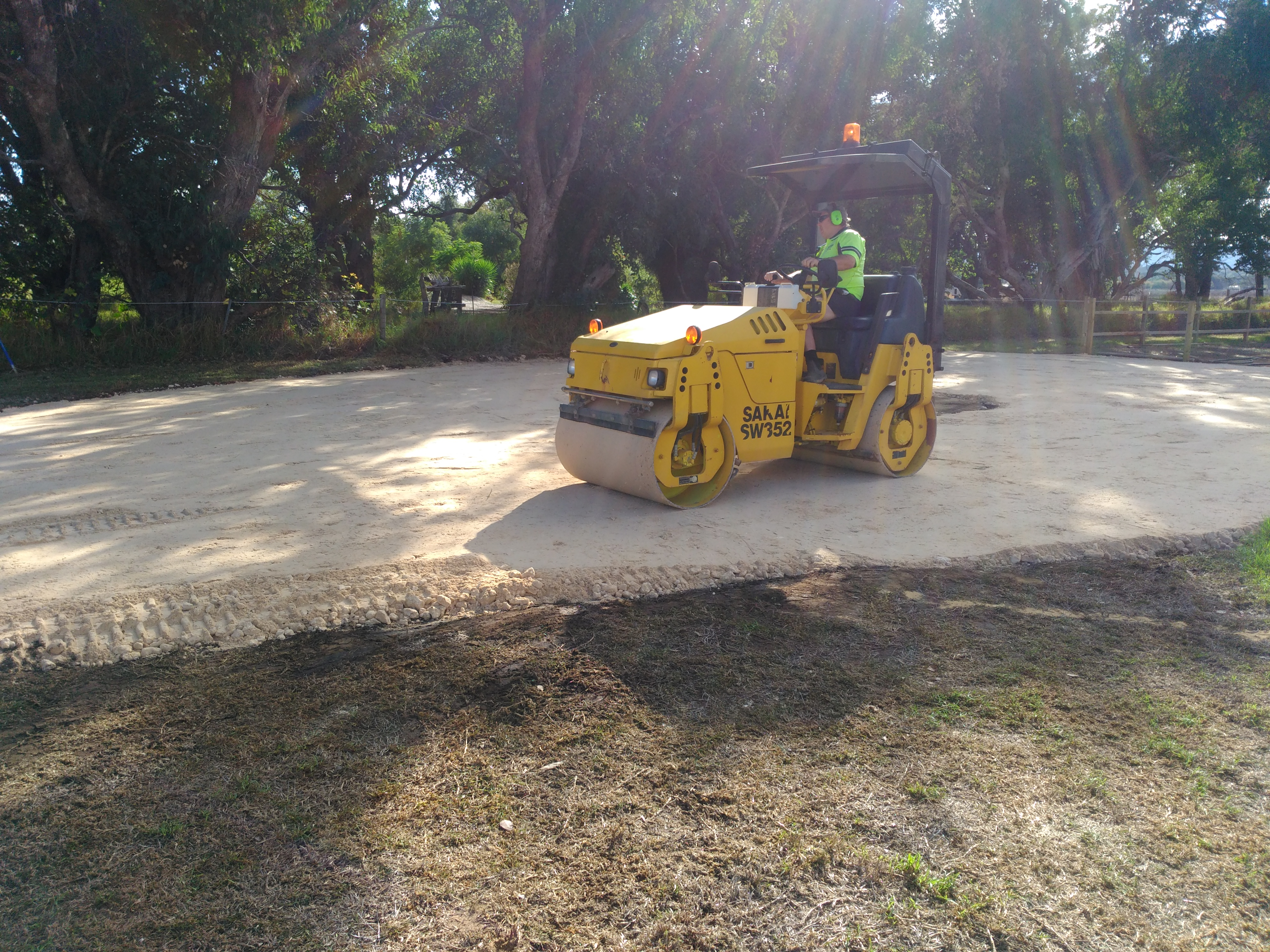ROLLER-HIRE-PERTH
