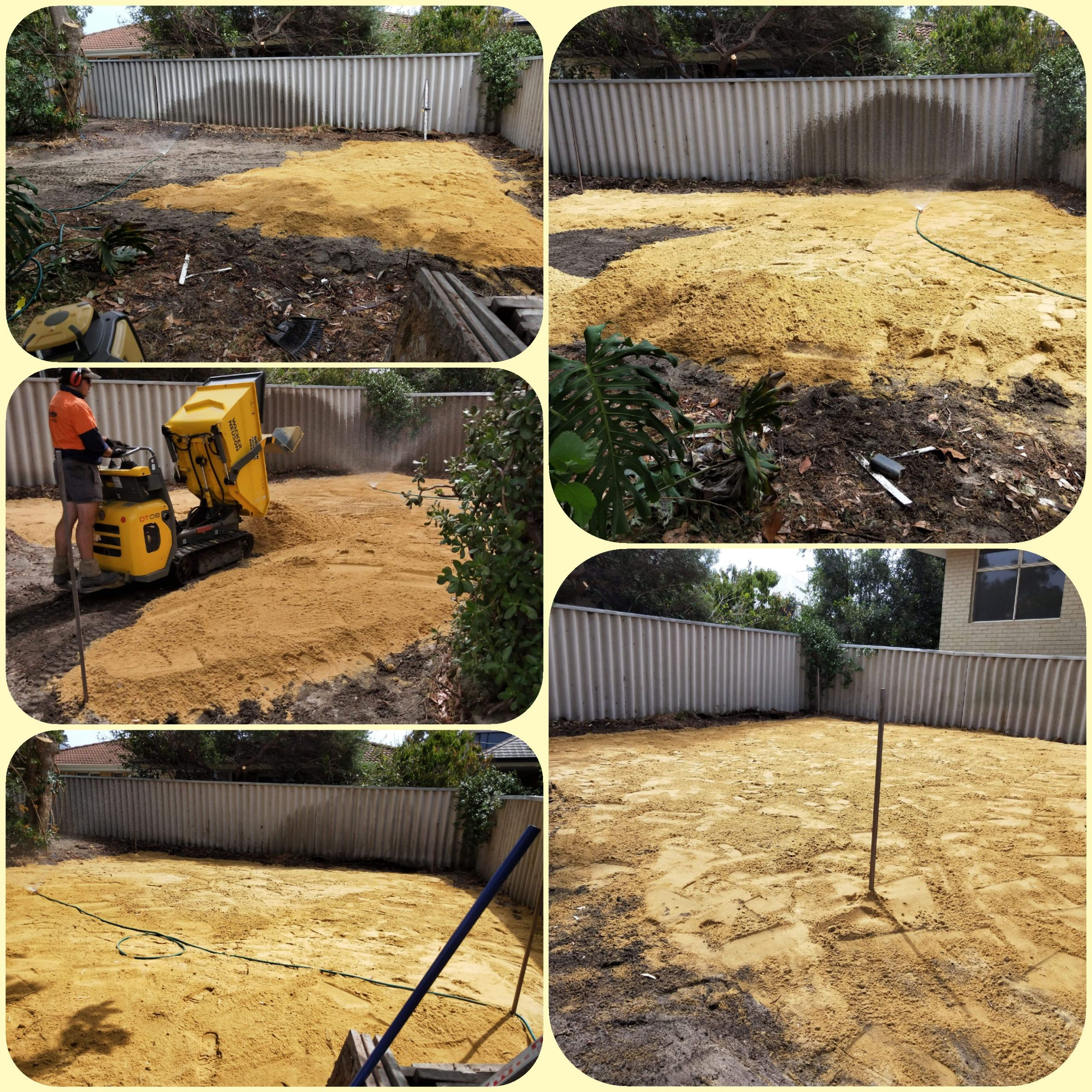 TIGHT-ACCESS-SAND-PAD-INSTALLED
