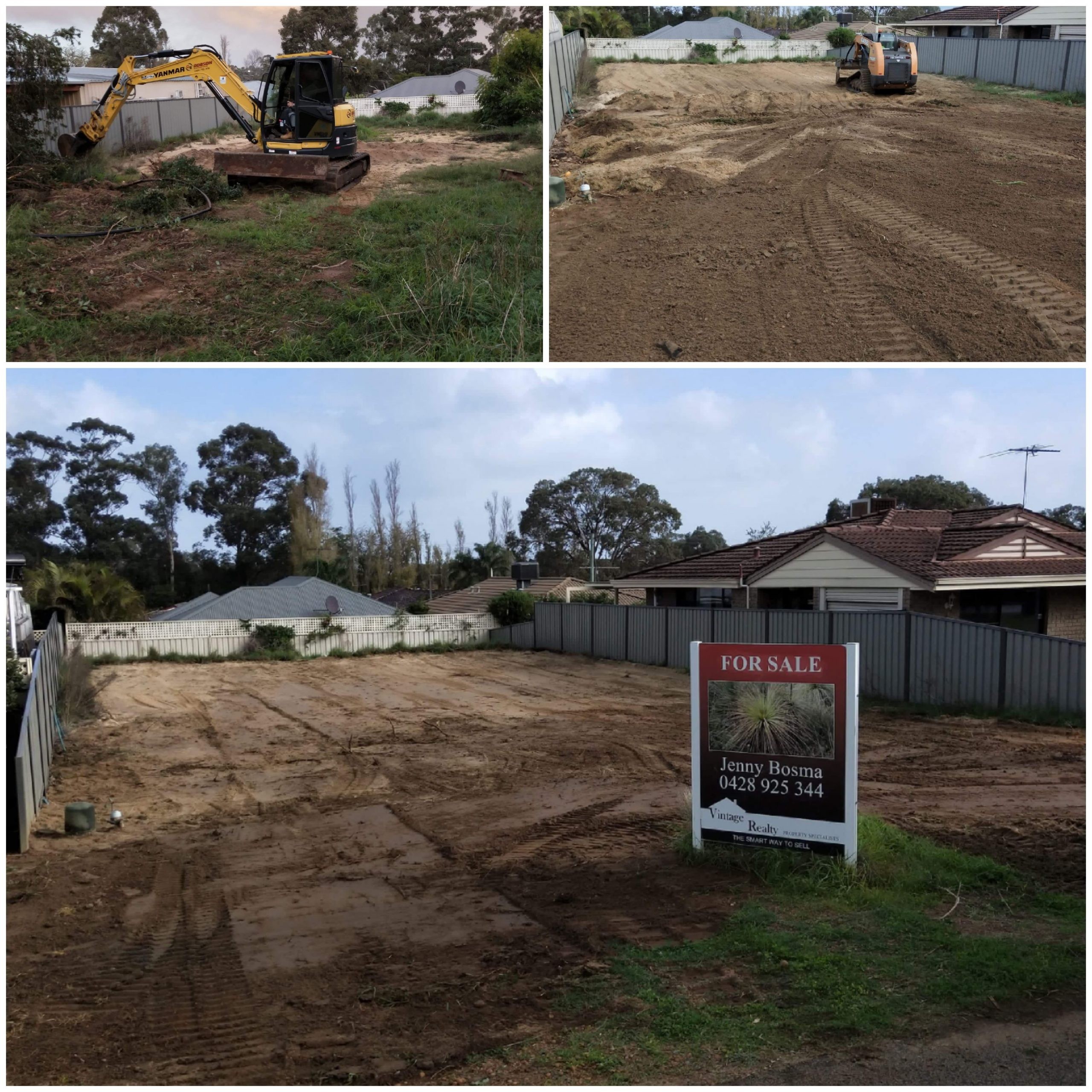 BLOCK-CLEARING-PERTH-BYFORD