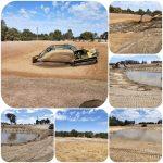 Farm-Dam-Construction-Perth-Rural-Metro