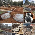 Septic- Tank-Installation-Perth