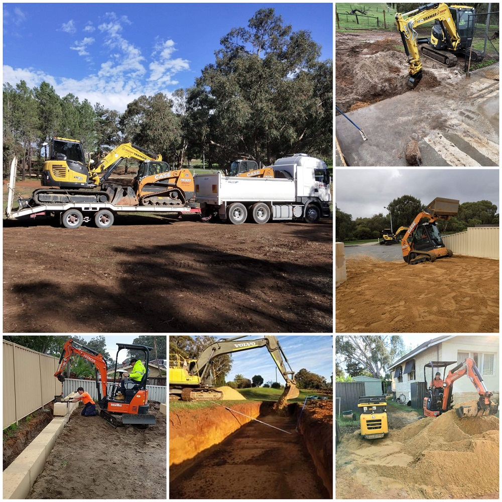 Earthmoving-Machinery-Perth